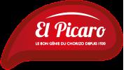 Logo El Picaro