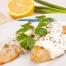 escalopes-poulet-maroilles